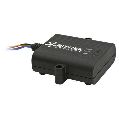 bi 810 connect 1