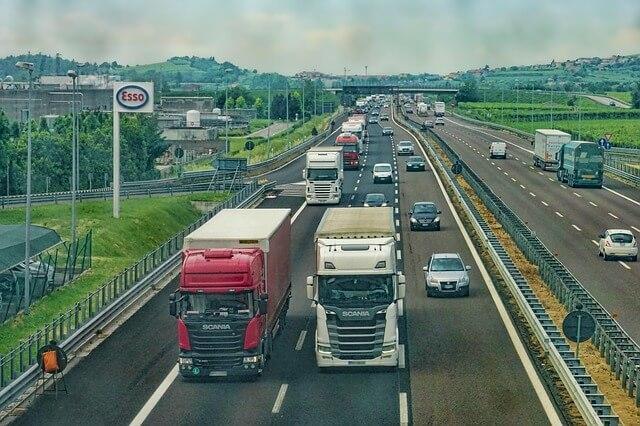 highway 3392100 640