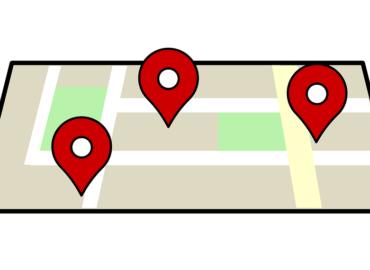 Системы GPS и Глонасс